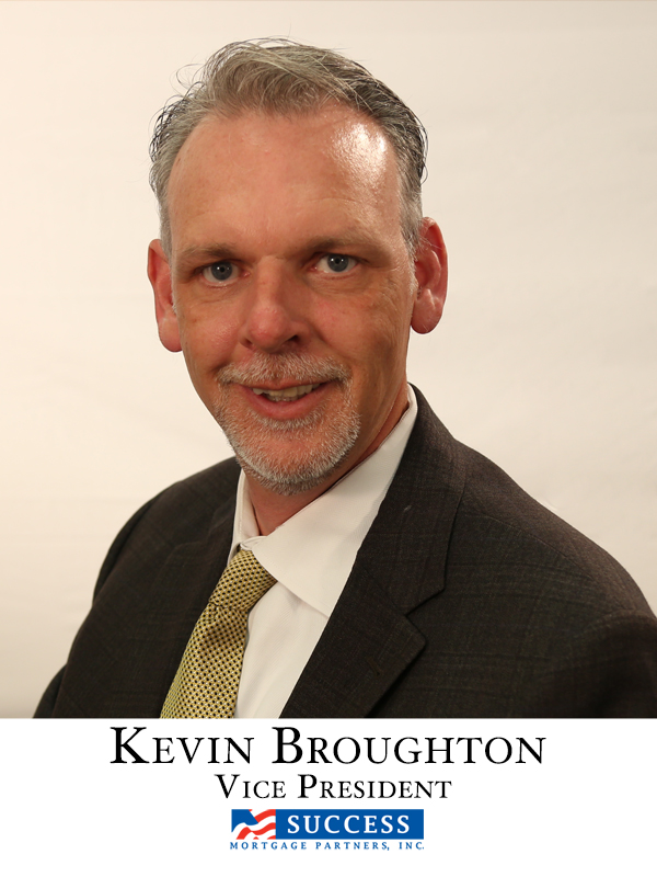 kevin_broughton_update